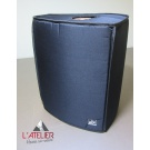 housse_cover_l-acoustics_x15